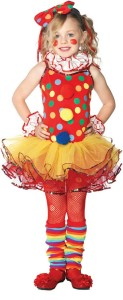 circus-clown-costume