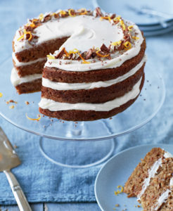 tanya-burr-carrot-cake-recipe-thumb