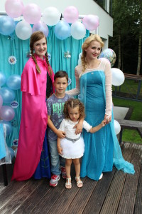 frozenfeest 017