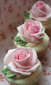 rozen cupcake 4