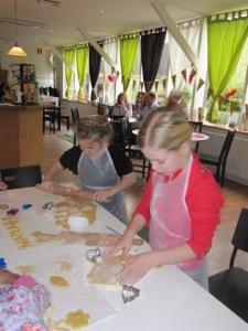 bizzy bakery 5